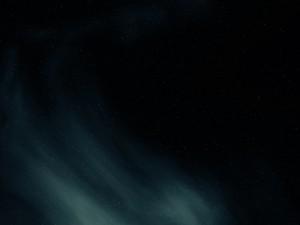 galaxy1_112