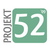 Projekt 52 als png Datei