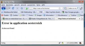 error-oesterreich