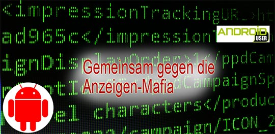App DangerCheck